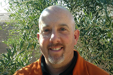 Certified Arborist Scottsdale - Daniel