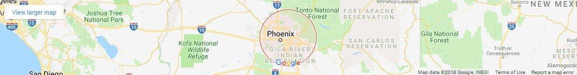Liberty Tree Service - Google Maps